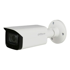 HD-CVI відеокамера Dahua DH-HAC-HFW2249TP-I8-A (3.6 mm) starlight (без подсветки) Slezhka.com.ua Безпечний Дім