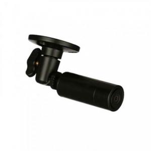 HD-CVI відеокамера Dahua DH-HAC-HUM1220GP-B 2.8mm циліндр Slezhka.com.ua Безпечний Дім