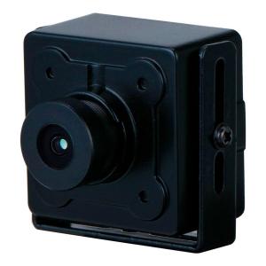 HD-CVI відеокамера Dahua DH-HAC-HUM3201BP-B 2.8mm Starlight Slezhka.com.ua Безпечний Дім