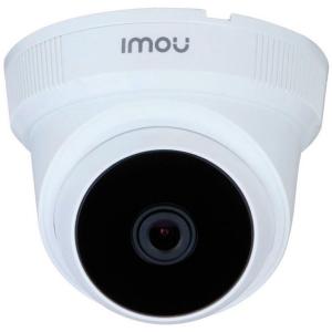 HD-CVI відеокамера IMOU DH-HAC-TA41P 2.8mm Slezhka.com.ua Безпечний Дім