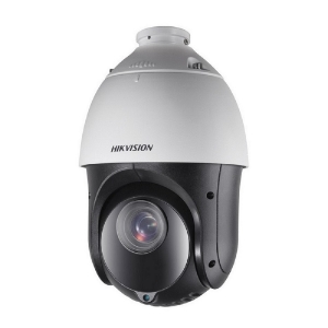 TurboHD відеокамера Hikvision DS-2AE4215TI-D(E) (Speed Dome) Slezhka.com.ua Безпечний Дім