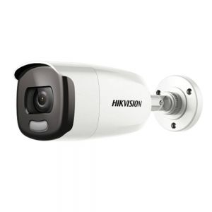 TurboHD відеокамера Hikvision DS-2CE12DFT-F (3.6mm) Slezhka.com.ua Безпечний Дім