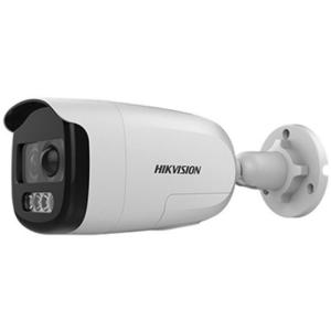 TurboHD відеокамера Hikvision DS-2CE12DFT-PIRXOF28 (2.8mm) Slezhka.com.ua Безпечний Дім
