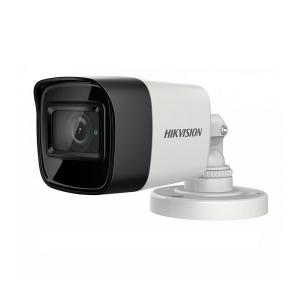 TurboHD відеокамера Hikvision DS-2CE16D0T-ITFS (3.6mm) Slezhka.com.ua Безпечний Дім