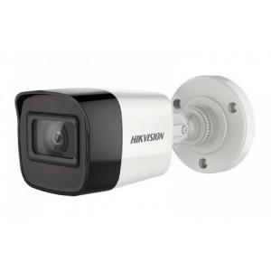 TurboHD відеокамера Hikvision DS-2CE16D3T-ITF (2.8mm) Slezhka.com.ua Безпечний Дім