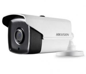 TurboHD відеокамера Hikvision DS-2CE16H0T-IT5E (3.6mm) Slezhka.com.ua Безпечний Дім