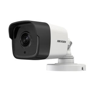 TurboHD відеокамера Hikvision DS-2CE16H0T-ITE (3.6mm) Slezhka.com.ua Безпечний Дім