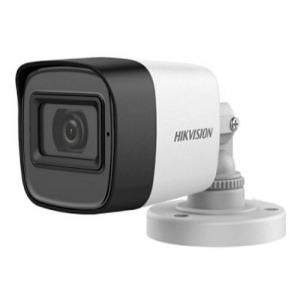TurboHD відеокамера Hikvision DS-2CE16H0T-ITFS (3.6mm) Slezhka.com.ua Безпечний Дім