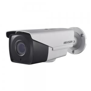 TurboHD відеокамера Hikvision DS-2CE16H1T-AIT3Z Slezhka.com.ua Безпечний Дім
