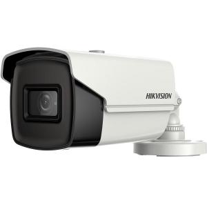 TurboHD відеокамера Hikvision DS-2CE16U0T-IT3F (3.6mm) Slezhka.com.ua Безпечний Дім