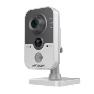 TurboHD відеокамера Hikvision DS-2CE38D8T-PIR (2.8mm) Slezhka.com.ua Безпечний Дім