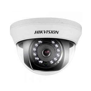 TurboHD відеокамера Hikvision DS-2CE56D0T-IRMMF (3.6mm) Slezhka.com.ua Безпечний Дім