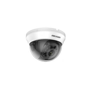 TurboHD відеокамера Hikvision DS-2CE56D0T-IRMMF (C) (2.8mm) Slezhka.com.ua Безпечний Дім
