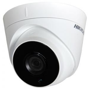 TurboHD відеокамера Hikvision DS-2CE56H0T-IT3E (2.8 mm) Slezhka.com.ua Безпечний Дім