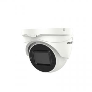 TurboHD відеокамера Hikvision DS-2CE56H0T-IT3ZF (2.7-13.5mm) Slezhka.com.ua Безпечний Дім