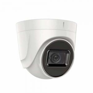 TurboHD відеокамера Hikvision DS-2CE56H0T-ITPF (2.4 mm) Slezhka.com.ua Безпечний Дім