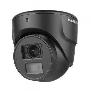 TurboHD відеокамера Hikvision DS-2CE70D0T-ITMF (2.8mm) black Slezhka.com.ua Безпечний Дім