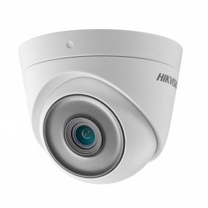 TurboHD відеокамера Hikvision DS-2CE76D3T-ITPF (2.8mm) Slezhka.com.ua Безпечний Дім