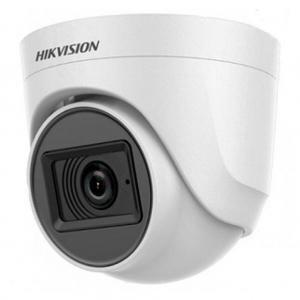 TurboHD відеокамера Hikvision DS-2CE76H0T-ITPFS (3.6mm) Slezhka.com.ua Безпечний Дім