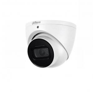 TurboHD відеокамера Hikvision DS-2CE76U0T-ITPF (3.6mm) Slezhka.com.ua Безпечний Дім