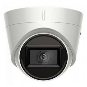 TurboHD відеокамера Hikvision DS-2CE78D3T-IT3F (2.8mm) (0.005 Люкс) Slezhka.com.ua Безпечний Дім