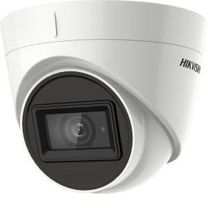TurboHD відеокамера Hikvision DS-2CE79D3T-IT3ZF (2.7-13.5mm) Slezhka.com.ua Безпечний Дім