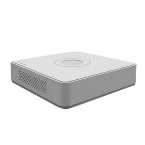 TurboHD відеореєстратор Hikvision DS-7108HQHI-K1(S) Slezhka.com.ua Безпечний Дім
