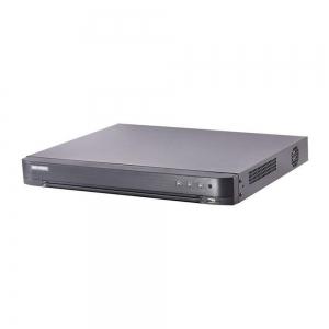 TurboHD відеореєстратор Hikvision DS-7216HUHI-K2 Slezhka.com.ua Безпечний Дім