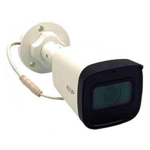 Ip відеокамера Dahua DH-IPC-B2B20P-ZS Slezhka.com.ua Безпечний Дім