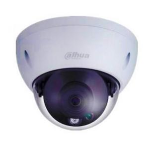 Ip відеокамера Dahua DH-IPC-HDBW1831RP-S Slezhka.com.ua Безпечний Дім