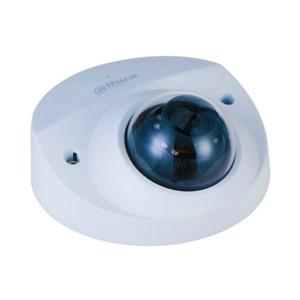 Ip відеокамера Dahua DH-IPC-HDBW2431FP-AS-S2 2.8mm Slezhka.com.ua Безпечний Дім