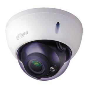 Ip відеокамера Dahua DH-IPC-HDBW2831RP-ZAS Slezhka.com.ua Безпечний Дім