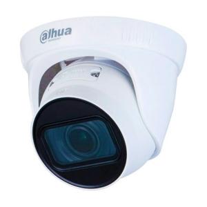 Ip відеокамера Dahua DH-IPC-HDW1230T1P-ZS-S4 2.8-12 мм Slezhka.com.ua Безпечний Дім
