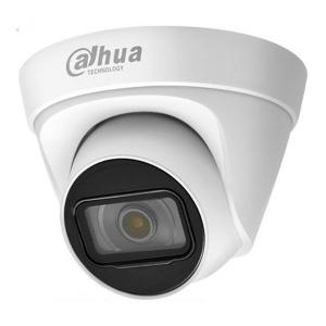 Ip відеокамера Dahua DH-IPC-HDW1239T1-LED-S5 2.8mm Slezhka.com.ua Безпечний Дім
