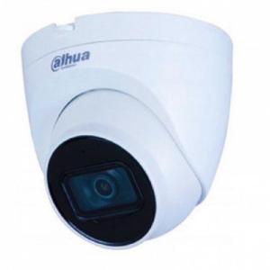 Ip відеокамера Dahua DH-IPC-HDW2230TP-AS-S2 2.8 мм Slezhka.com.ua Безпечний Дім