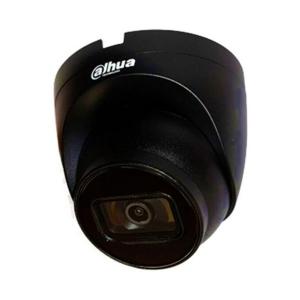 Ip відеокамера Dahua DH-IPC-HDW2230TP-AS-S2-BE 2.8mm ЧОРНА Slezhka.com.ua Безпечний Дім