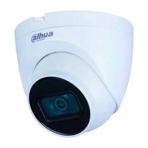 Ip відеокамера Dahua DH-IPC-HDW2431TP-AS-S2 2.8мм Slezhka.com.ua Безпечний Дім