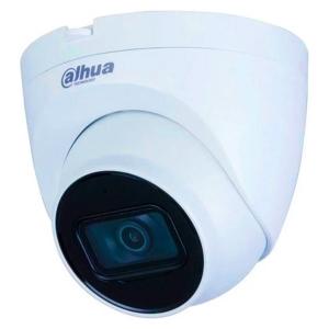 Ip відеокамера Dahua DH-IPC-HDW2531TP-AS-S2 2.8 мм Slezhka.com.ua Безпечний Дім