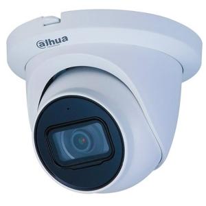 Ip відеокамера Dahua DH-IPC-HDW2831TMP-AS-S2 2.8mm StarLight Slezhka.com.ua Безпечний Дім