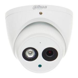 Ip відеокамера Dahua DH-IPC-HDW4231EMP-AS-S4 2.8mm Slezhka.com.ua Безпечний Дім