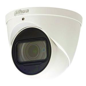 Ip відеокамера Dahua DH-IPC-HDW5831RP-ZE 2.7-12 mm Slezhka.com.ua Безпечний Дім
