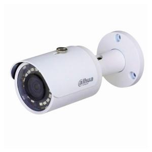 Ip відеокамера Dahua DH-IPC-HFW1230SP-S4 2.8mm Slezhka.com.ua Безпечний Дім