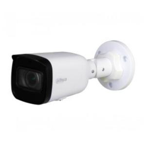 Ip відеокамера Dahua DH-IPC-HFW1230T1-ZS-S5 2.8-12мм Slezhka.com.ua Безпечний Дім