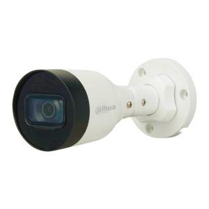 Ip відеокамера Dahua DH-IPC-HFW1431S1P-S4 2.8mm Slezhka.com.ua Безпечний Дім