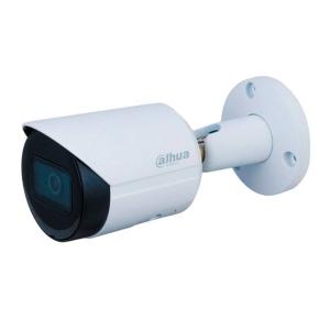 Ip відеокамера Dahua DH-IPC-HFW2230SP-S-S2 2.8mm Slezhka.com.ua Безпечний Дім