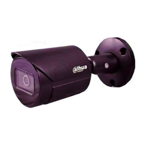Ip відеокамера Dahua DH-IPC-HFW2230SP-S-S2-BE 2.8mm Slezhka.com.ua Безпечний Дім