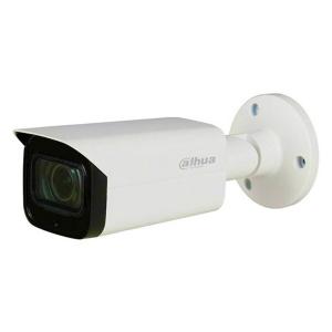Ip відеокамера Dahua DH-IPC-HFW2231TP-ZS-S2 Slezhka.com.ua Безпечний Дім