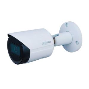 Ip відеокамера Dahua DH-IPC-HFW2431SP-S-S2 2.8 мм Slezhka.com.ua Безпечний Дім