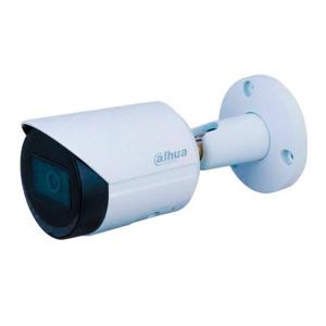 Ip відеокамера Dahua DH-IPC-HFW2431SP-S-S2 3.6 мм Slezhka.com.ua Безпечний Дім