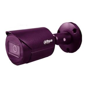 Ip відеокамера Dahua DH-IPC-HFW2531SP-S-S2-BE 2.8mm Slezhka.com.ua Безпечний Дім